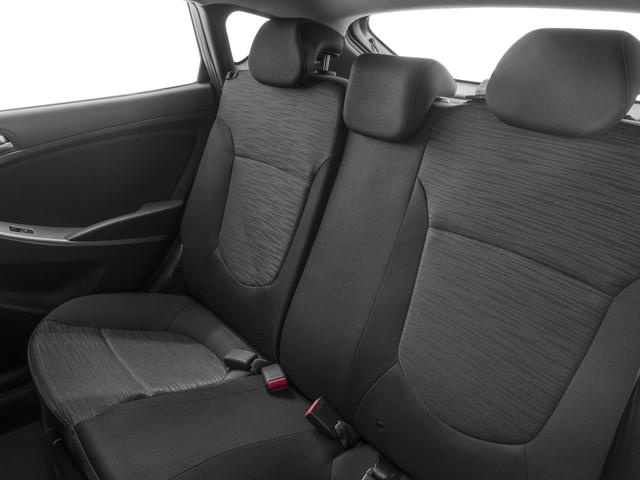 2017 Hyundai Accent SE - 18584614 - 12