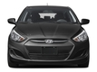 2017 Hyundai Accent SE Hatchback Automatic - 18719186 - 3