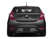 2017 Hyundai Accent SE Hatchback Automatic - 18719186 - 4