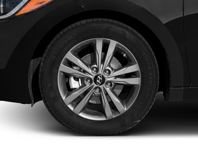 2017 Hyundai Elantra SE 2.0L Automatic - 18589185 - 9
