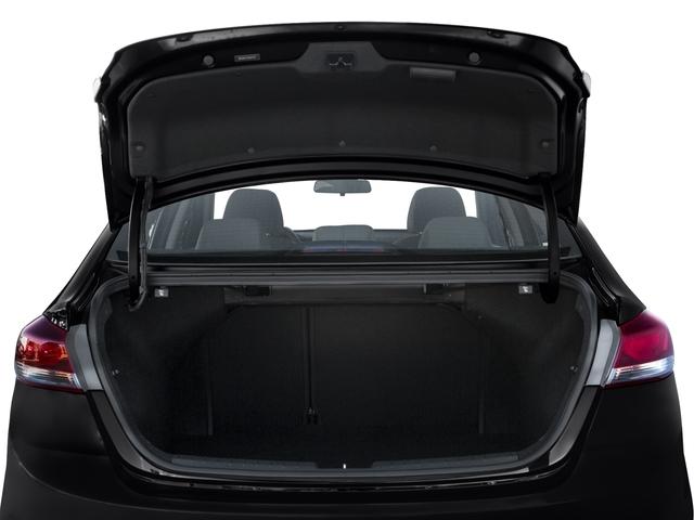 2017 Hyundai Elantra SE 2.0L Automatic - 18589185 - 10