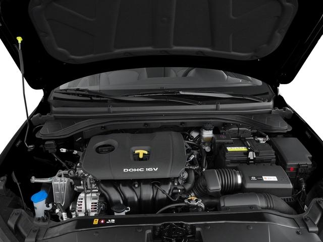 2017 Hyundai Elantra SE 2.0L Automatic - 18589185 - 11