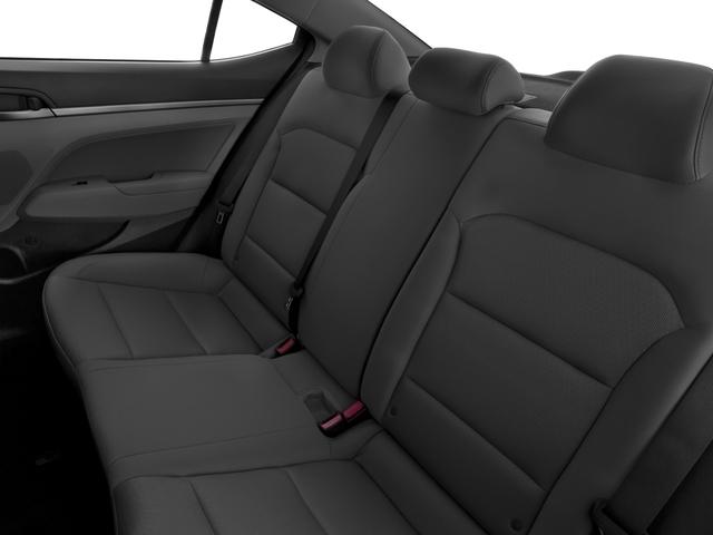 2017 Hyundai Elantra SE 2.0L Automatic - 18589185 - 12
