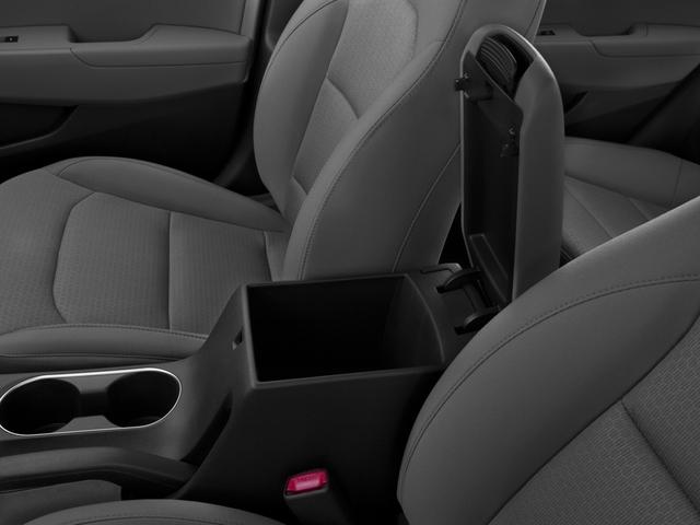 2017 Hyundai Elantra SE 2.0L Automatic - 18589185 - 13