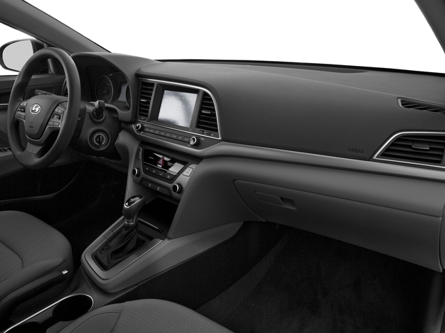 2017 Hyundai Elantra SE 2.0L Automatic - 18589185 - 14