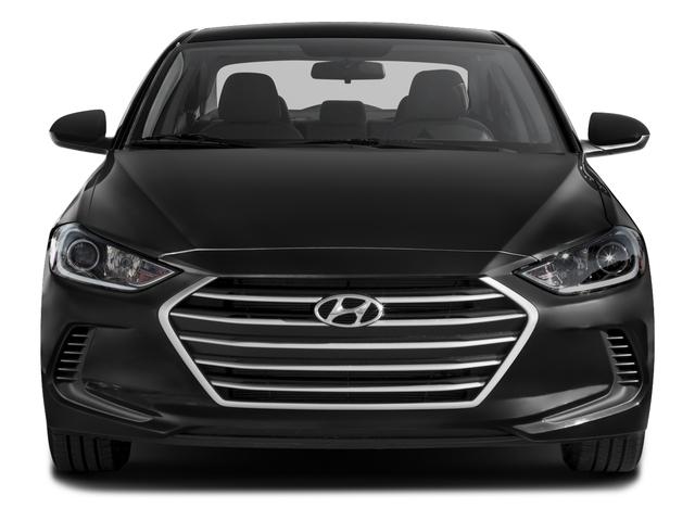2017 Hyundai Elantra SE 2.0L Automatic - 18589185 - 3
