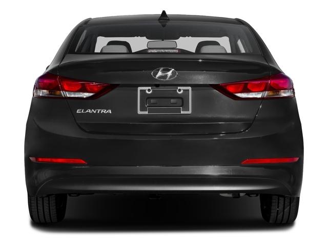 2017 Hyundai Elantra SE 2.0L Automatic - 18589185 - 4