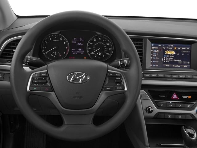 2017 Hyundai Elantra SE 2.0L Automatic - 18589185 - 5
