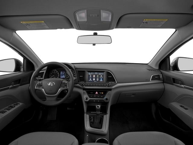 2017 Hyundai Elantra SE 2.0L Automatic - 18589185 - 6