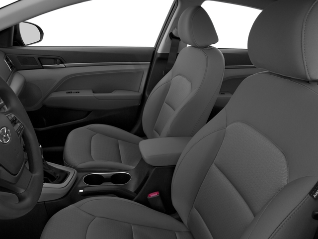 2017 Hyundai Elantra SE 2.0L Automatic - 18589185 - 7