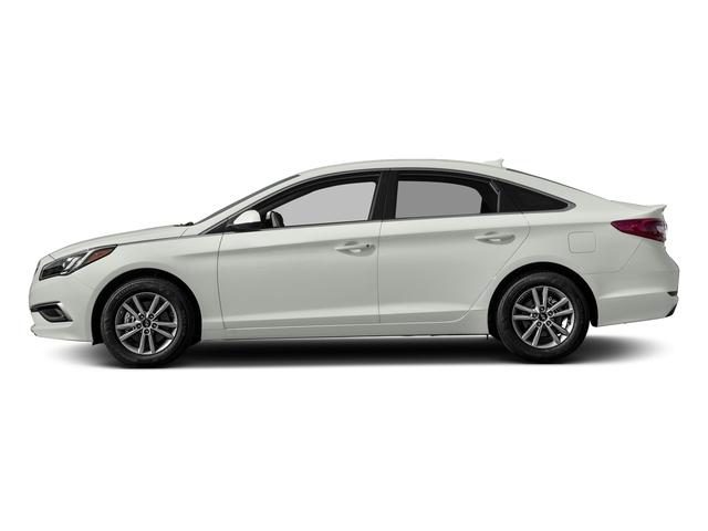 2017 Hyundai Sonata Se 2 4l Pzev 18825943 0