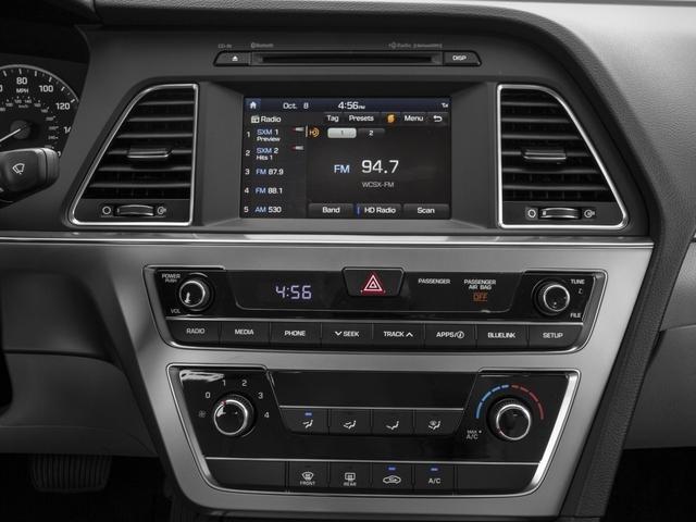 2017 Hyundai Sonata Se 2 4l 18579815 8