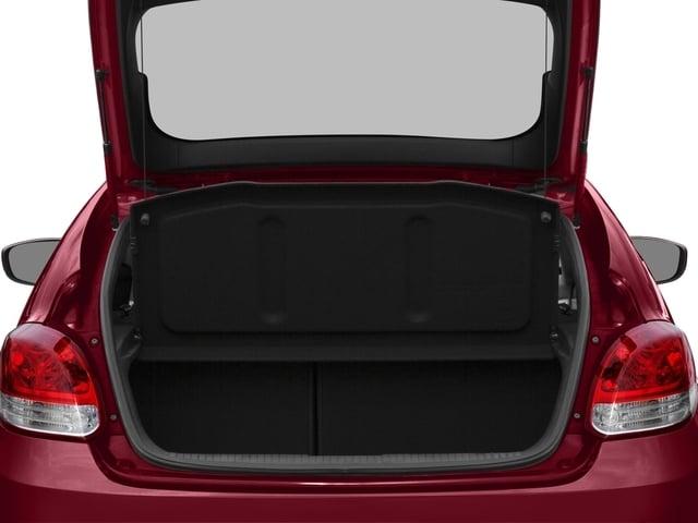 2017 Hyundai Veloster Coupe - 18584624 - 10
