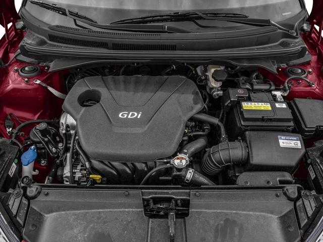 2017 Hyundai Veloster Coupe - 18492863 - 11