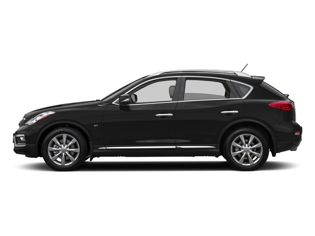2017 INFINITI QX50 New Car Leasing Brooklyn , Bronx, Staten island, Queens, NYC - 16901992 - 0