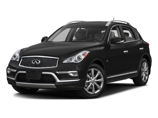 2017 INFINITI QX50 New Car Leasing Brooklyn , Bronx, Staten island, Queens, NYC - 16901992 - 1