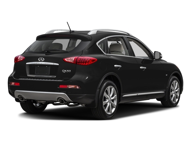 2017 INFINITI QX50 New Car Leasing Brooklyn , Bronx, Staten island, Queens, NYC - 16901992 - 2