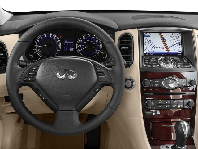 2017 INFINITI QX50 New Car Leasing Brooklyn , Bronx, Staten island, Queens, NYC - 16901992 - 5