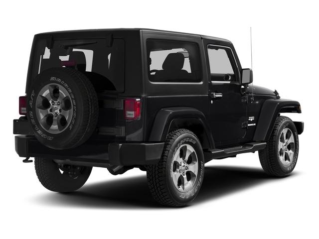 2017 jeep wrangler sahara 4x4 suv for sale in charleston sc 35 576 on. Black Bedroom Furniture Sets. Home Design Ideas