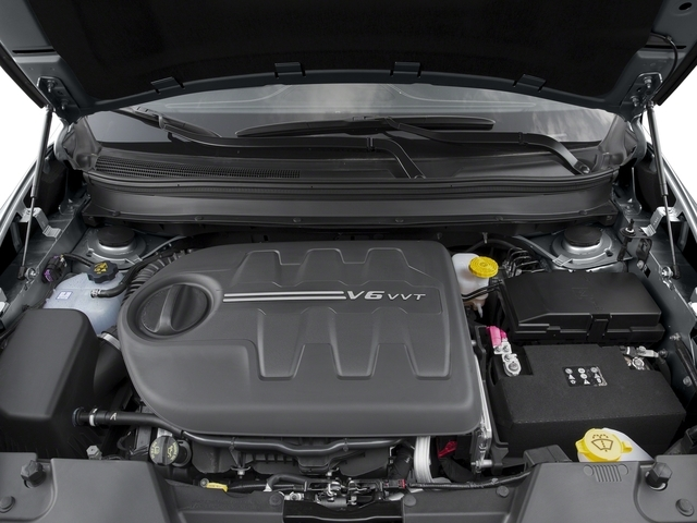 2017 Jeep Cherokee Latitude FWD - 18588523 - 11