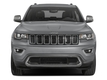 2017 Jeep Grand Cherokee Limited 4x4 - 16349930 - 3