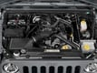 2017 Jeep Wrangler Unlimited Sport 4x4 - 17467594 - 12