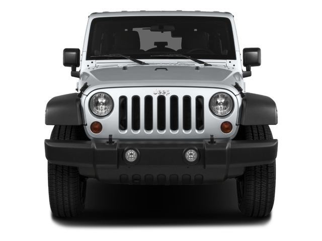 2017 Jeep Wrangler Unlimited New Car Leasing Brooklyn , Bronx, Staten island, Queens, NYC - 16902069 - 3