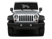 2017 Jeep Wrangler Unlimited Sport 4x4 - 17467594 - 3