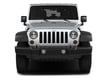 2017 Jeep Wrangler Unlimited WRANGLER UNLIMI 4DR 4WD - 17008190 - 3