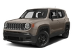 2017 Jeep Renegade Sport - 17339442 - 1