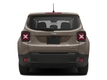 2017 Jeep Renegade Sport - 17339442 - 4