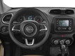 2017 Jeep Renegade Sport 4x4 - 16930546 - 5