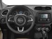 2017 Jeep Renegade Sport - 17339442 - 5