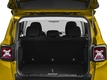 2017 Jeep Renegade Latitude 4x4 - 18098168 - 10