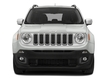 2017 Jeep Renegade Limited 4x4 - 16791389 - 3