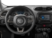2017 Jeep Renegade Limited 4x4 - 16791389 - 5