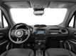 2017 Jeep Renegade Limited 4x4 - 16791389 - 6