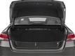2017 Kia Optima LX Automatic - 18550158 - 10