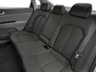 2017 Kia Optima LX Automatic - 18550158 - 12