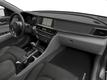 2017 Kia Optima LX Automatic - 18550158 - 14