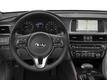 2017 Kia Optima LX Automatic - 18550158 - 5
