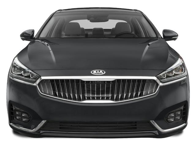 2017 Kia Cadenza Limited Sedan Sedan For Sale In Riverhead Ny 39 098 On