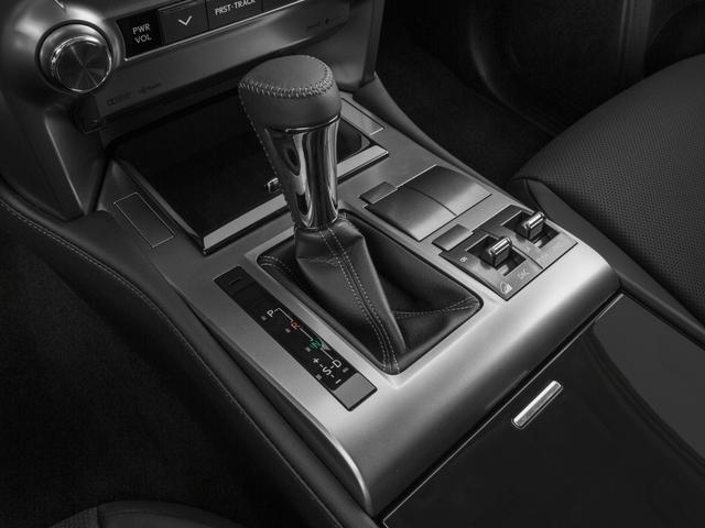 2017 Lexus GX GX 460 4WD - 18584301 - 9