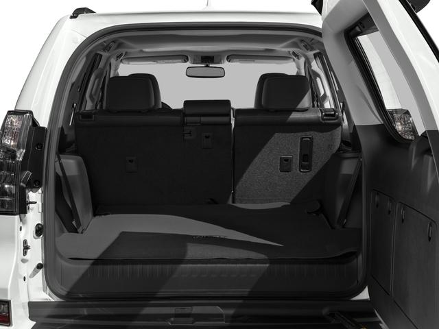 2017 Lexus GX GX 460 4WD - 18584301 - 11