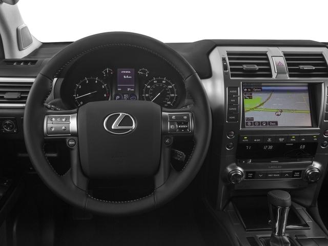 2017 Lexus GX GX 460 4WD - 18584301 - 5