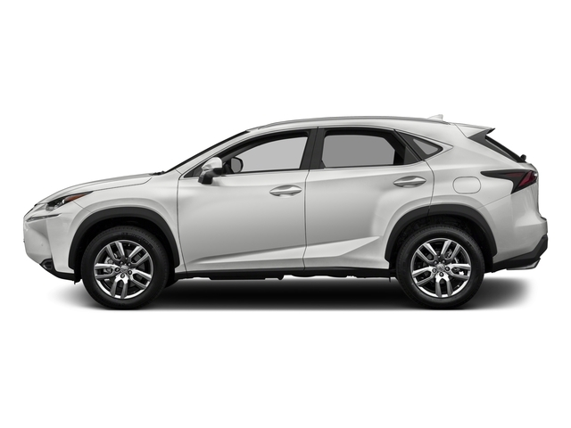 2017 Lexus NX New Car Leasing Brooklyn , Bronx, Staten island, Queens, NYC - 16905620 - 0
