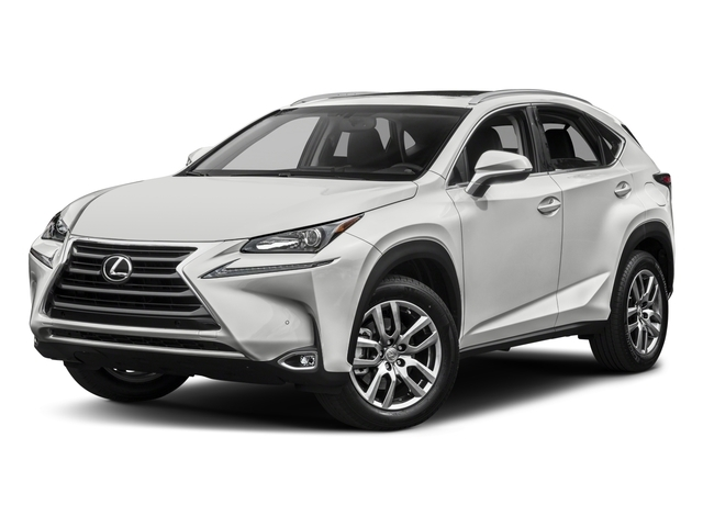 2017 Lexus NX New Car Leasing Brooklyn , Bronx, Staten island, Queens, NYC - 16905620 - 1