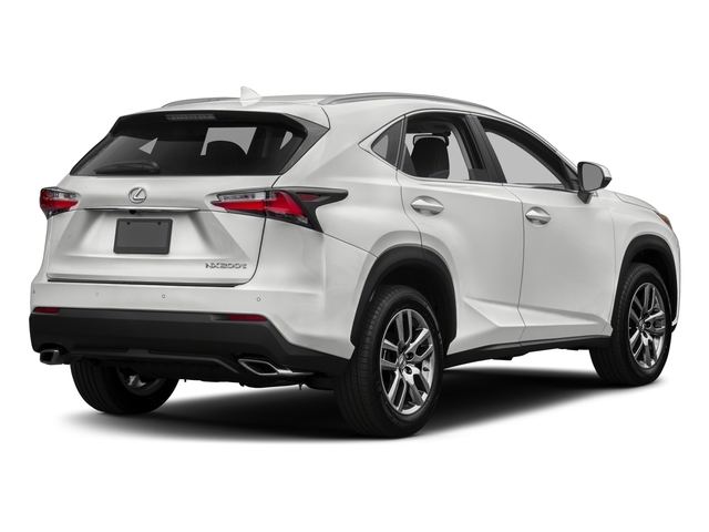2017 Lexus NX New Car Leasing Brooklyn , Bronx, Staten island, Queens, NYC - 16905620 - 2