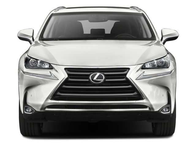 2017 Lexus NX New Car Leasing Brooklyn , Bronx, Staten island, Queens, NYC - 16905620 - 3