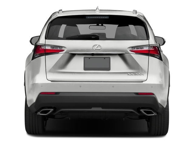 2017 Lexus NX New Car Leasing Brooklyn , Bronx, Staten island, Queens, NYC - 16905620 - 4